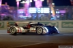 thumbs 24 ore le mans 2012 1 24 Ore di Le Mans 2012: Audi e Michelin in Pole