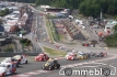 25-ore-fun-cup-di-spa-francorchamps-02