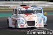 25-ore-fun-cup-di-spa-francorchamps-04
