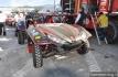 4x4-fest-2011-off-road-19