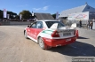 4x4-fest-2011-off-road-27