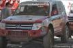 4x4-fest-2011-off-road-28