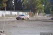 4x4-fest-2011-off-road-31