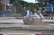 4x4-fest-2011-off-road-34