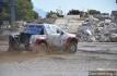 4x4-fest-2011-off-road-35