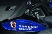 audi-a1-samurai-blue-5