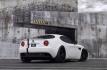 alfa-romeo-8c-competizione-wheelsandmore-02