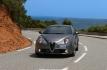 Alfa-Romeo-Mito-19