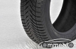 michelin-pilot-alpin-4-04