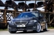 alpina-bmw-d5-biturbo_04