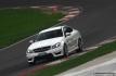 amg-driving-academy-italia-2013-1