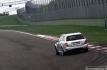 amg-driving-academy-italia-2013-10