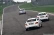 amg-driving-academy-italia-2013-11