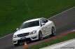 amg-driving-academy-italia-2013-2