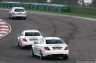 amg-driving-academy-italia-2013-3