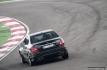 amg-driving-academy-italia-2013-4