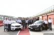 amg-driving-academy-italia-2013-5