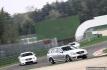 amg-driving-academy-italia-2013-6