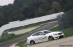 amg-driving-academy-italia-2013-7