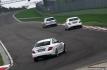 amg-driving-academy-italia-2013-8