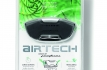 airtech-design-by-pininfarina-balsamic