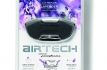 airtech-design-by-pininfarina-lavender