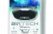 airtech-design-by-pininfarina-ocean