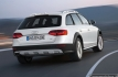 audi-a4-allroad-restyling-02
