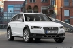audi-a4-allroad-restyling-03
