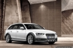 audi-a4-allroad-restyling-04
