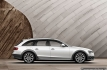 audi-a4-allroad-restyling-05
