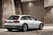 audi-a4-allroad-restyling-06