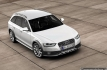 audi-a4-allroad-restyling-07