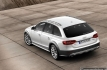 audi-a4-allroad-restyling-08