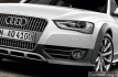 audi-a4-allroad-restyling-09