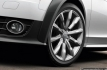 audi-a4-allroad-restyling-10