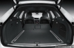 audi-a4-allroad-restyling-12