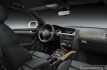 audi-a4-allroad-restyling-13