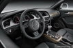 audi-a4-allroad-restyling-14
