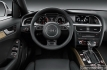 audi-a4-allroad-restyling-15