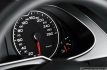 audi-a4-allroad-restyling-16