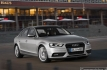 audi-a4-restyling-01