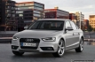 audi-a4-restyling-02