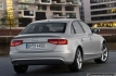 audi-a4-restyling-03