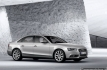 audi-a4-restyling-04