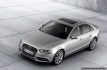 audi-a4-restyling-07