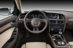 audi-a4-restyling-10