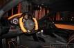 Audi R8 HBE
