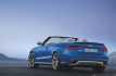 audi-rs5-cabriolet-0