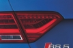audi-rs5-cabriolet-2